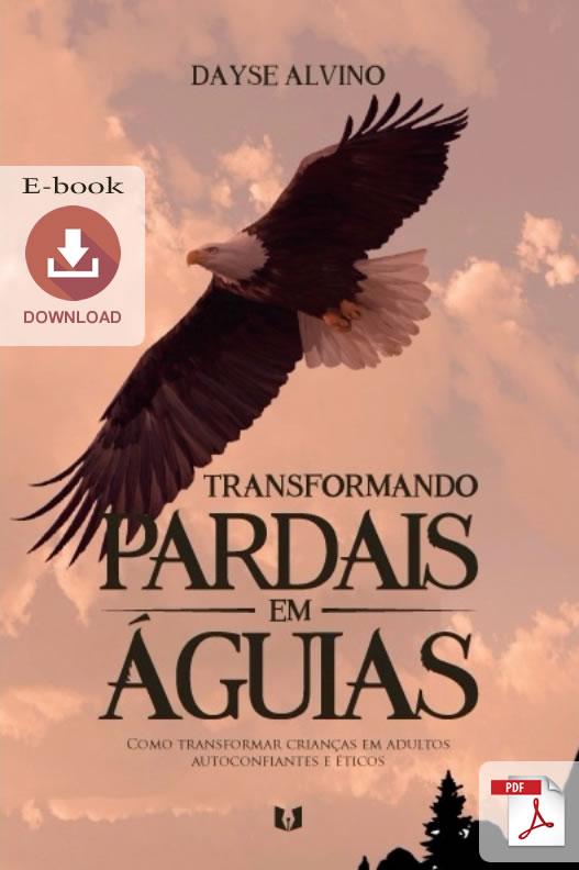 Transformando Pardais em Águias (PDF)