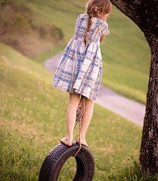 Fuja dos exageros e busque o equilíbrio