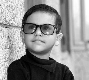 Sobre o futuro profissional de nossos filhos – Parte 1