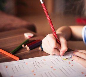 Problemas com a alfabetização – Parte 3