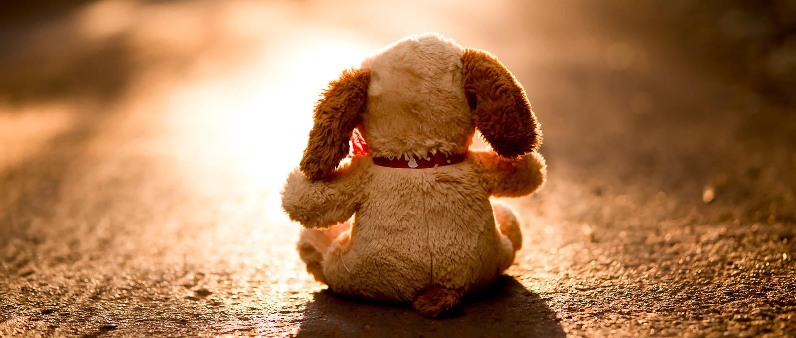É necessário que sua criança supere os seus desafios emocionais