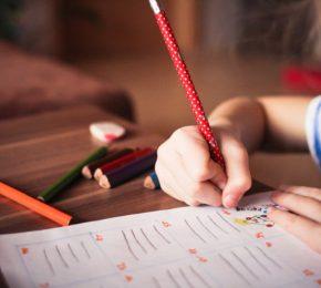 Como lidar com a dificuldade de aprendizagem?